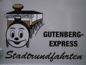 gutenbergexpress-detail